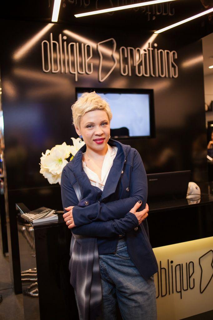 f59bea5ae66 Oblique.ru - итальянская женская дизайнерская одежда и аксессуары ...