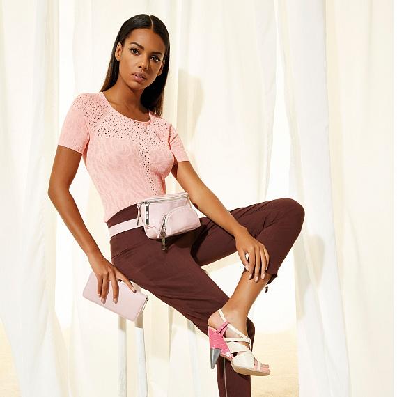07dfbc53148a1c8 Oblique.ru - итальянская женская дизайнерская одежда и аксессуары ...
